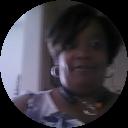 Shonda Robinson Avatar